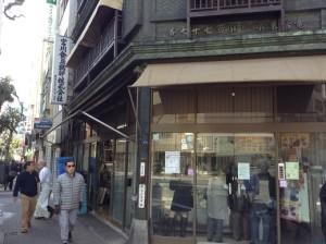 写真 2014-03-22 14 33 21